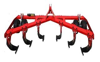 Oferta maszyn rolniczych - Głębosz STROM